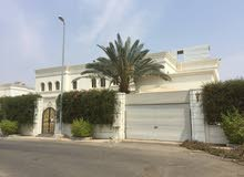 More rooms and More than 4 bathrooms Villa for rent in JeddahAr Rawdah
