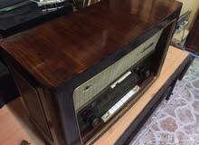 Used Radio for sale from the owner