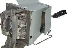لمبات بروجيكتور ريكو Ricoh X2240 للبيع
