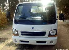 Best price! Kia Bongo 2003 for sale