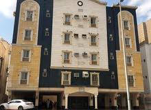As Safa neighborhood Jeddah city - 110 sqm apartment for sale