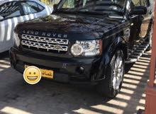 LR4 2011 V8 تخفيض السعر