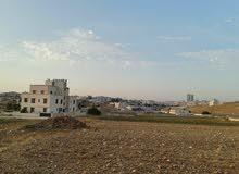 قطعة ارض مميزه للبيع 760 متر الدمينة خلف الظهير