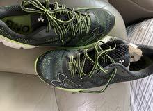 احذية متسعملة اصلية من كل المناشة يوجد جميع القياسات وجميع الموديلاء