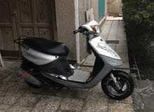 Yamaha made in 2001 in Baghdad for Sale
