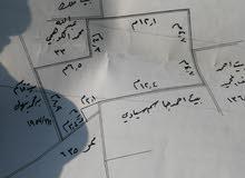 للبيع بيت في المحرق مقابل مسجد الشيخ عيسى مجمع 206