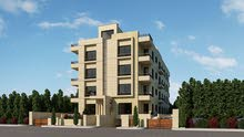 apartment is available for sale - Hay Alkhaledeen
