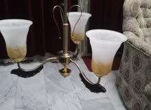 Lighting - Chandeliers - Table Lamps for sale with high-quality specs