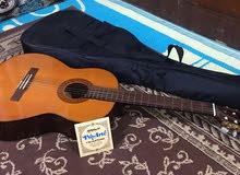جيتار ياماها c-70