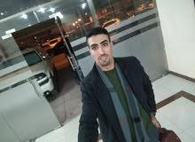 مسؤول إداري مغربي ومندوب عام سابق يبحث عن وظيفه