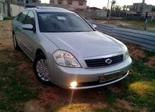 Available for sale! 180,000 - 189,999 km mileage Samsung SM 5 2006