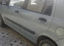 Getz 2004 for Sale
