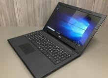 Offer on New Dell Laptop