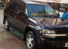 Best price! Chevrolet TrailBlazer 2009 for sale