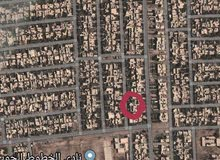 Ameria neighborhood Baghdad city - 402 sqm house for sale