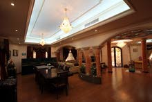 For Sale Luxurious 3 Story Villa At Sar