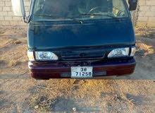 Available for sale! 50,000 - 59,999 km mileage Kia Other 1995