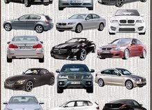 سيارات للايجار