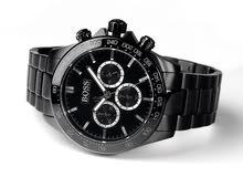 HUGO BOSS Sport Chronograph