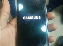 موبايل Samsung galaxy S7 edge
