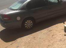 توصيل مشاوير داخل تبوك جوال 0530792256واتس عندي سياره وتوصيل جمعات ومواضفات شهرياً