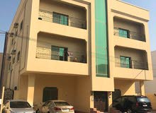2 bedroom apartment semi furnished for rent in galaliy
