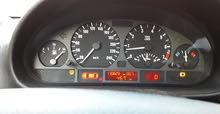 328دبل فنس ماشيه170 استيراد المانية جمارك سيارة بيع اعلي سعر
