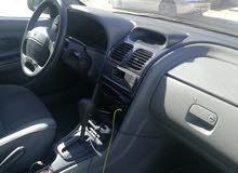 2001 Used Laguna with Automatic transmission is available for sale
