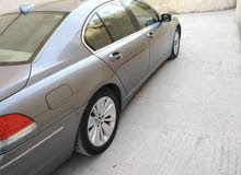 2008 Used 750 with Automatic transmission is available for sale