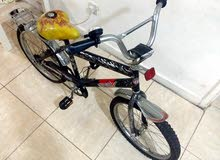Bicycle for child 8 to 10 years
