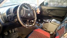 BMW 318 1995 for sale in Madaba