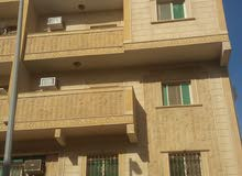 excellent finishing apartment for rent in Jeddah city - Ar Rabwah