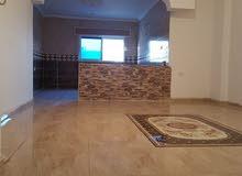 شقة للبيع طابق 3 في الزرقاء الجديدة شارع الفلاتر مساحة مختلفة ابتداء من 135م - 150م