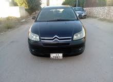 2006 Citroen C4 for sale