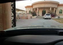 Villa for sale in Sharjah - Al Nouf directly from the owner