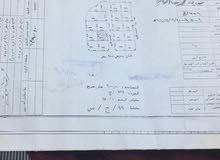 ارض 900 م مربع رقم القطعة 726/ ج مخطط 99 / ج /س مخطط خليج سلمان