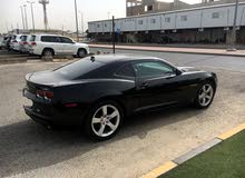 Used condition Chevrolet Camaro 2010 with 0 km mileage
