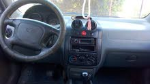 Chevrolet Epica 2005 for sale in Mafraq