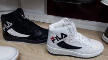 احذية تركية  نوعية رفيعة