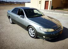 2000 Used ES with Automatic transmission is available for sale