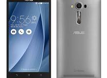 Asus Zenfone 2 Deluxe ZE551ML 64GB