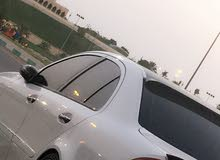 Mercedes Benz E500 in Al Ain