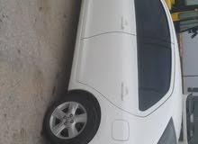 سيارة يارس خليجي كرت 2008 .. بقية التفاصيل وقت الطلب  للتواصل علي 771649338