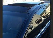 Hyundai Avante - Automatic
