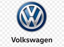 Volkswagen parts for sale