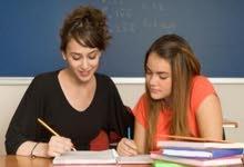 تدريس رياضيات 101 و 102 لطلاب الجامعات