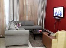 شقة للكراء 314 511 55-00216-تونس العاصمة