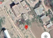 طريق قسنطينة بالقرب من مطعم فينيكس