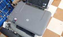 طابعة HP deskjet 1050