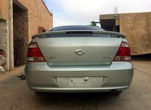 SM 3 2007 for Sale